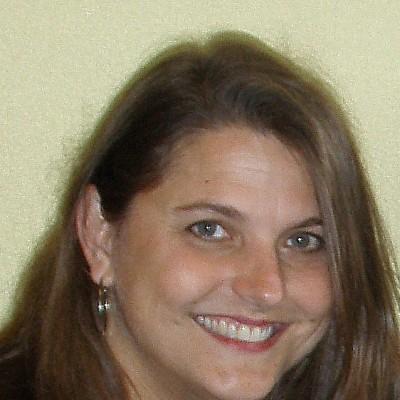Julia Daum